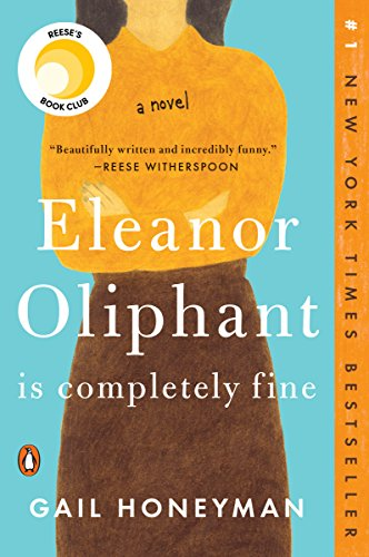 with-the-specs | affordable-style-blog | eleanor-oliphant-is-completely-fine