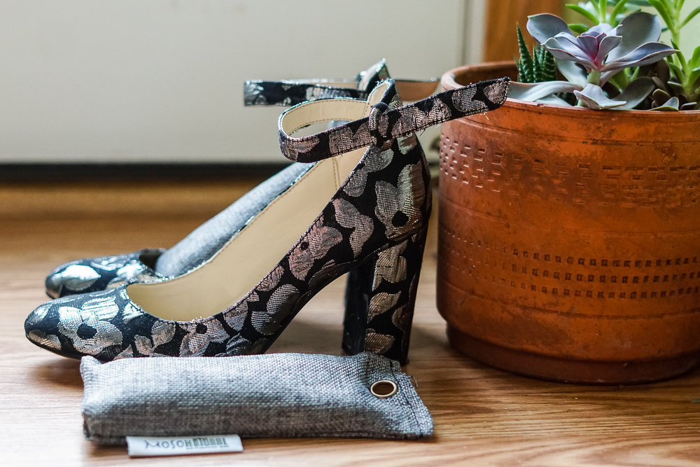 with-the-specs | sustainable-fashion-blog | smelly-shoes