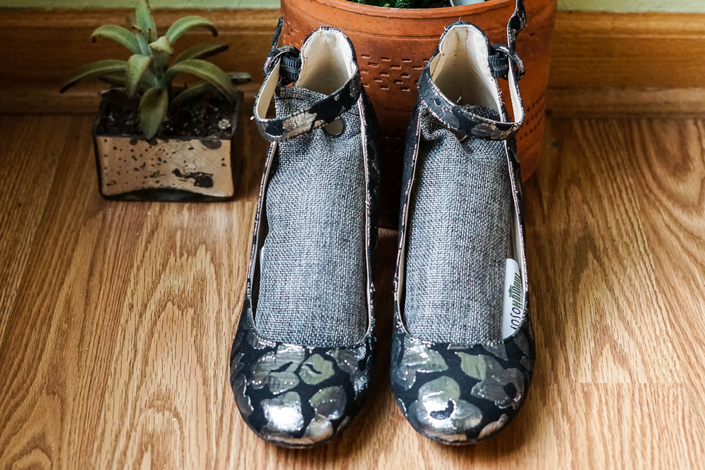 with-the-specs | sustainable-fashion-blog | smelly-shoes-1
