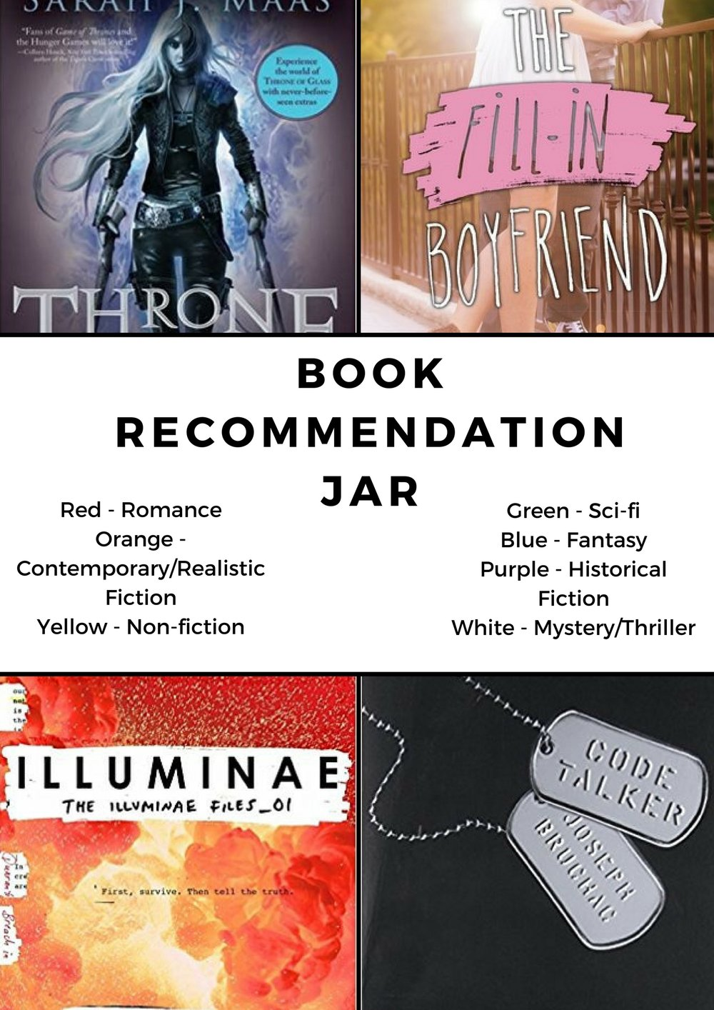 Book Rec Jar.jpg