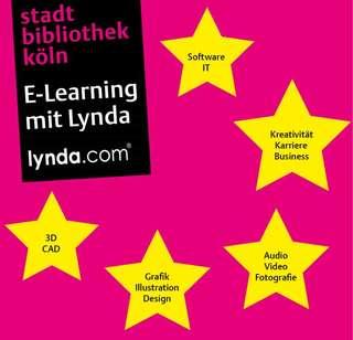bilder-stadtbibliothek-e-learning_lynda_320.jpg
