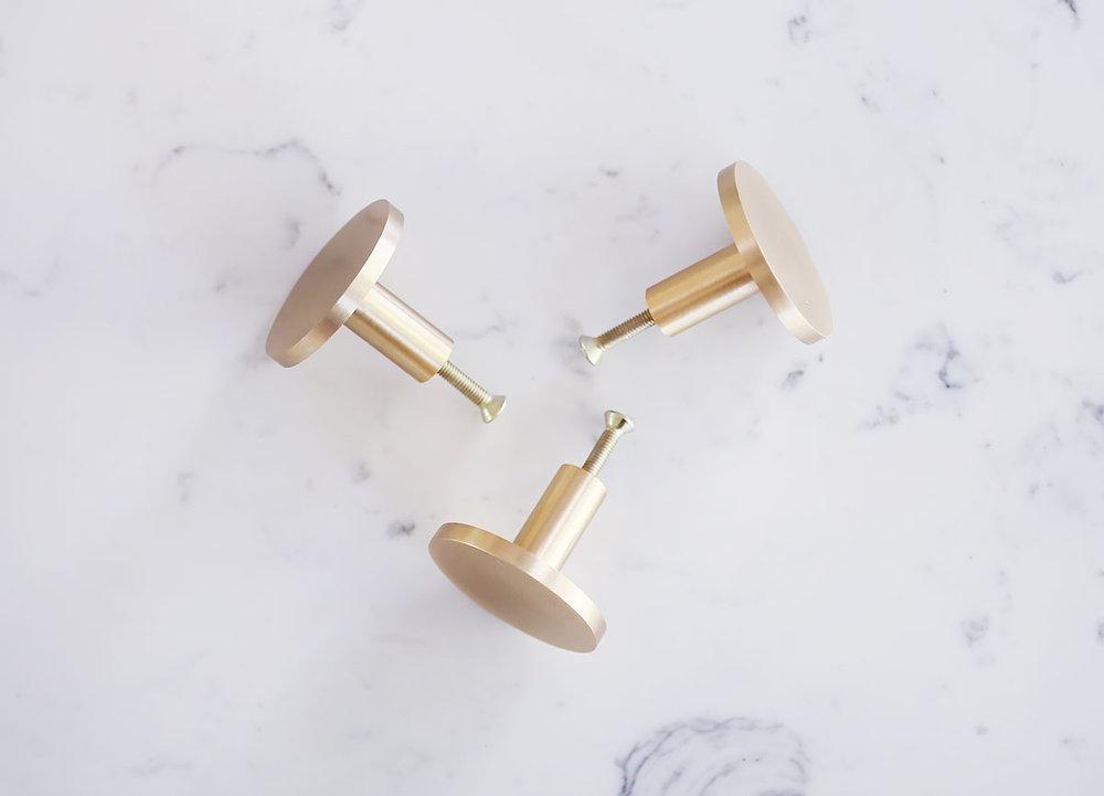 brass-pulls.jpg