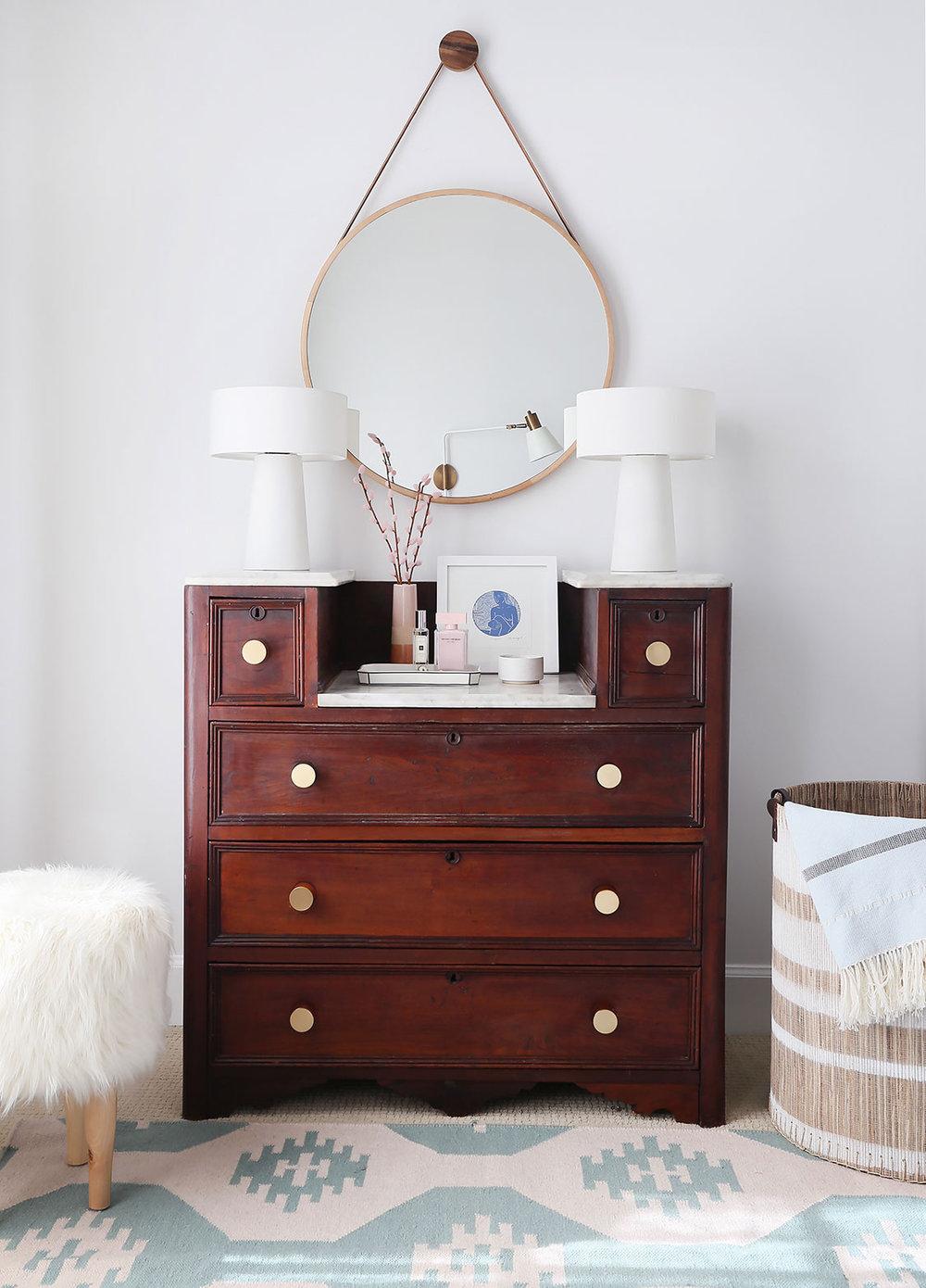 vintage-dresser-after-low.jpg