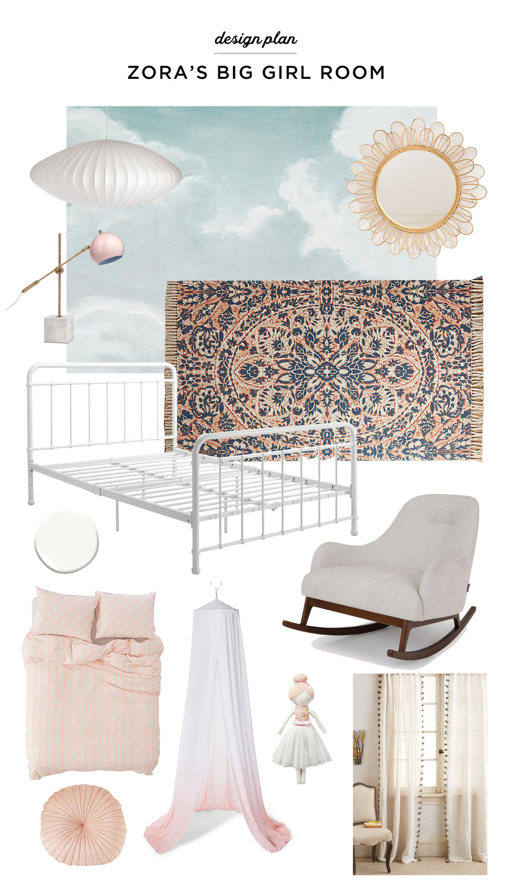 zora's-big-girl-room-plan.jpg