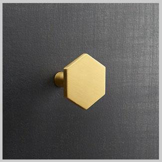 hex-knob.jpg