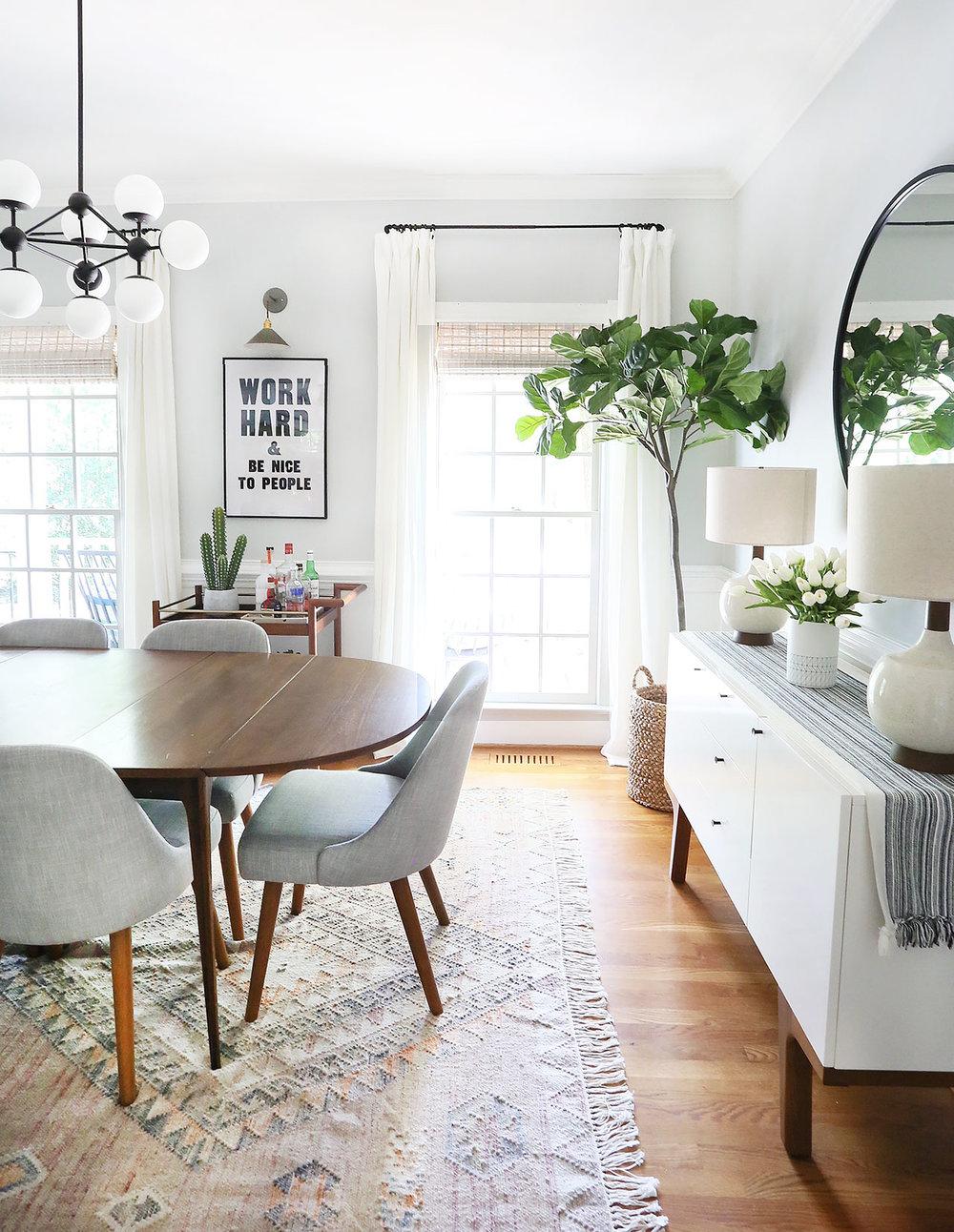sunny-living-room-blog.jpg