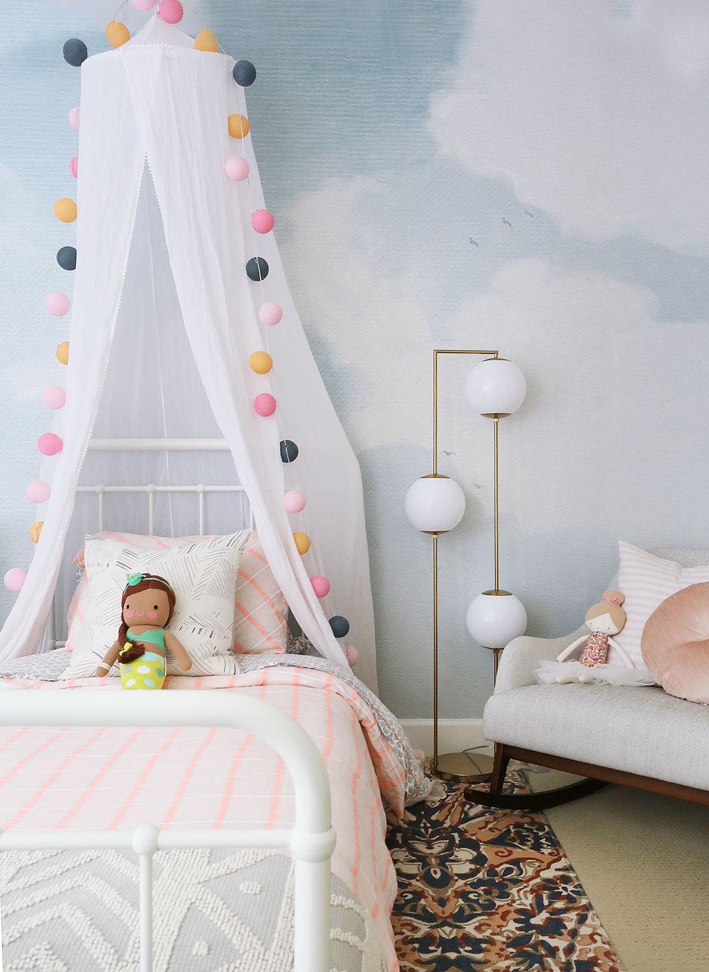 zora-bedroom-2-blog.jpg