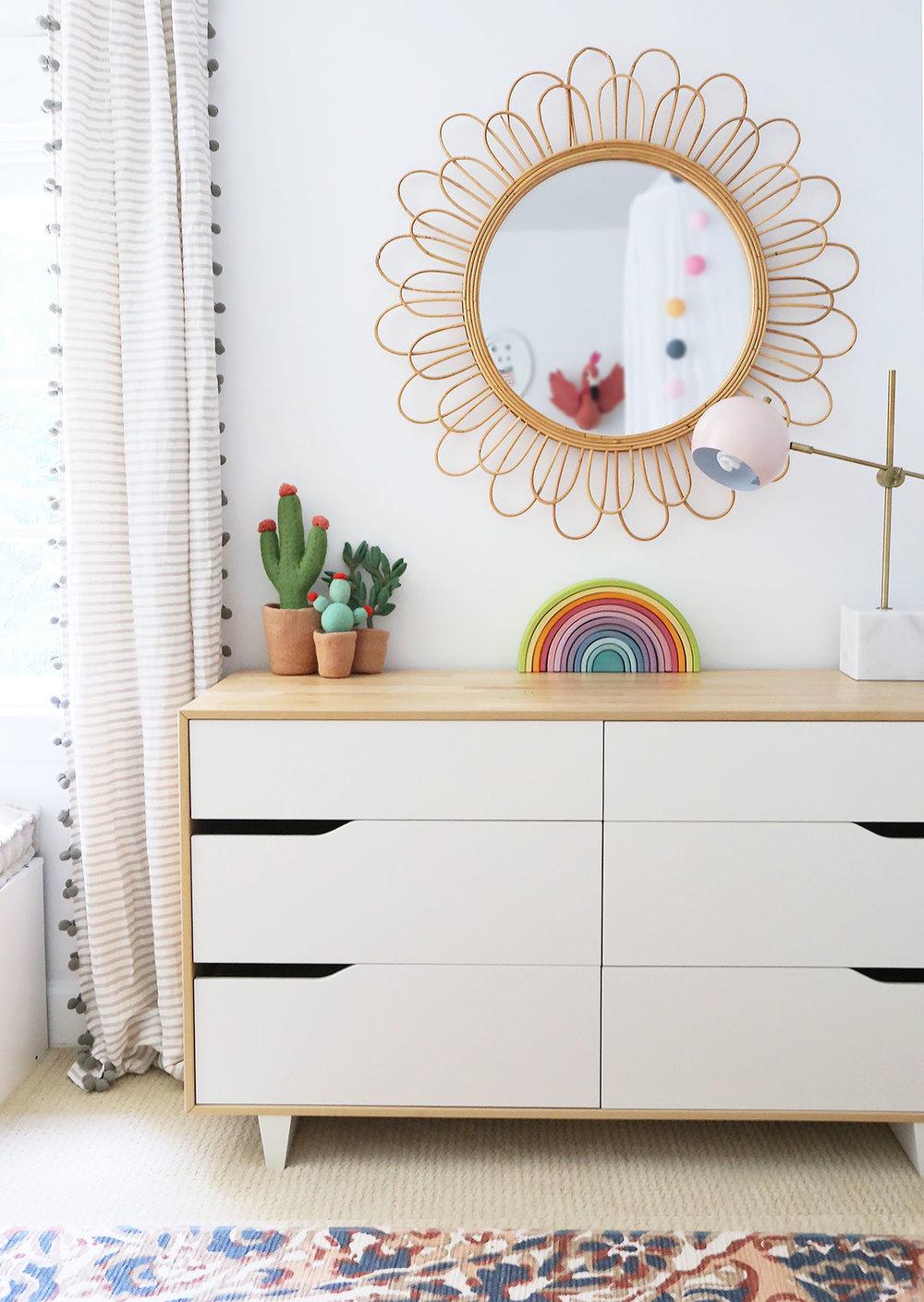 zora-bedroom-3-blog.jpg
