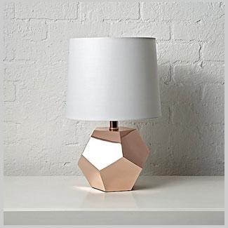 geo-table-lamp.jpg