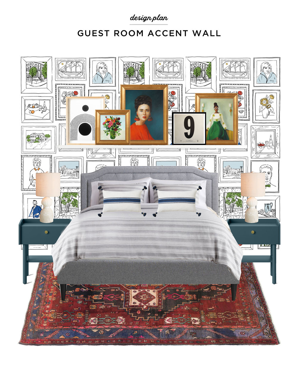 guest-room-accent-wall-plan.jpg