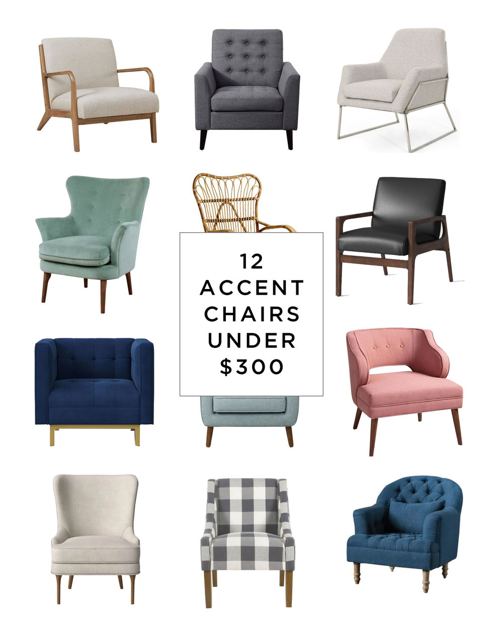 12-accent-chairs-pin.jpg