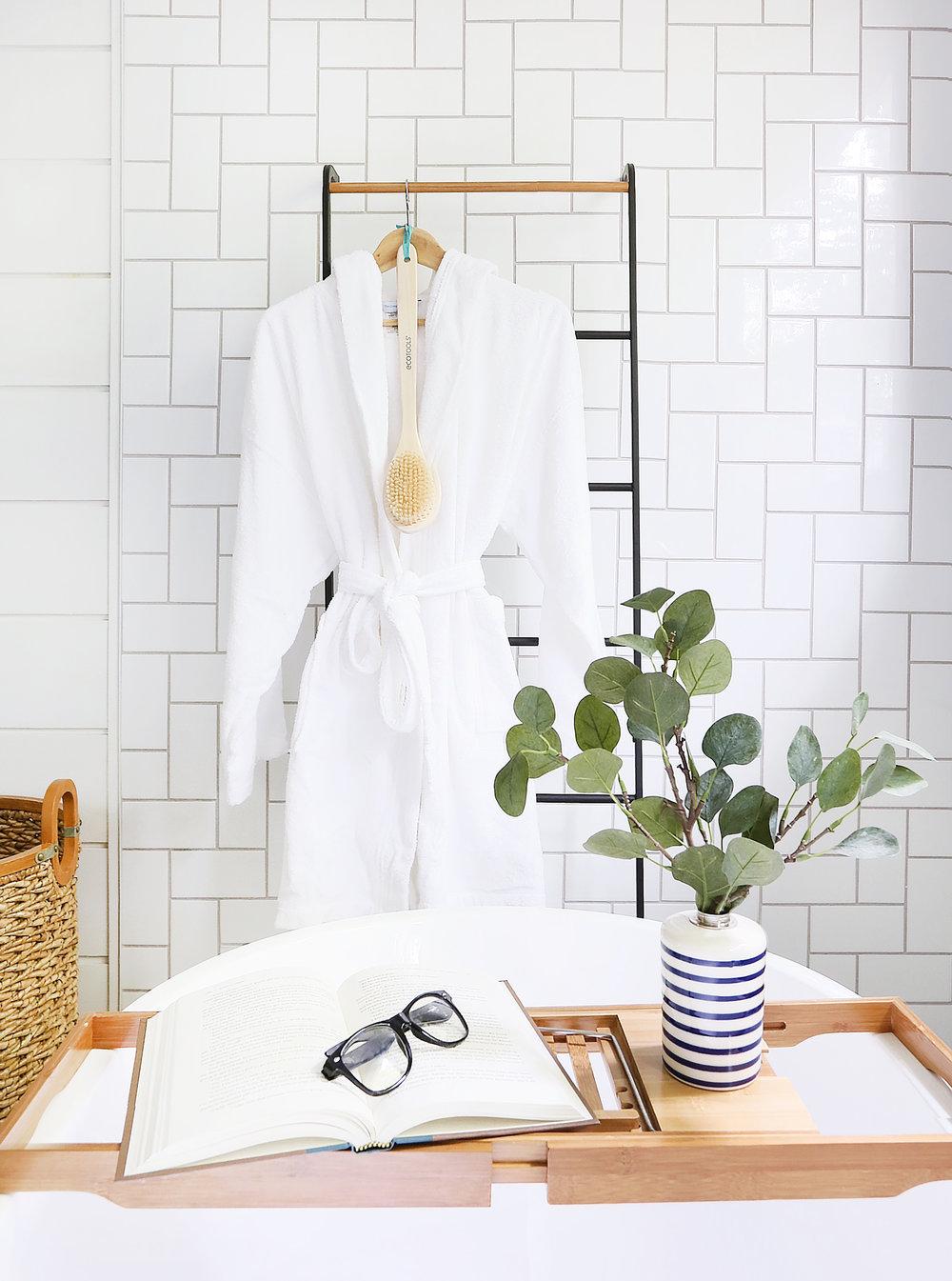 scs-company-store-bath-8.jpg