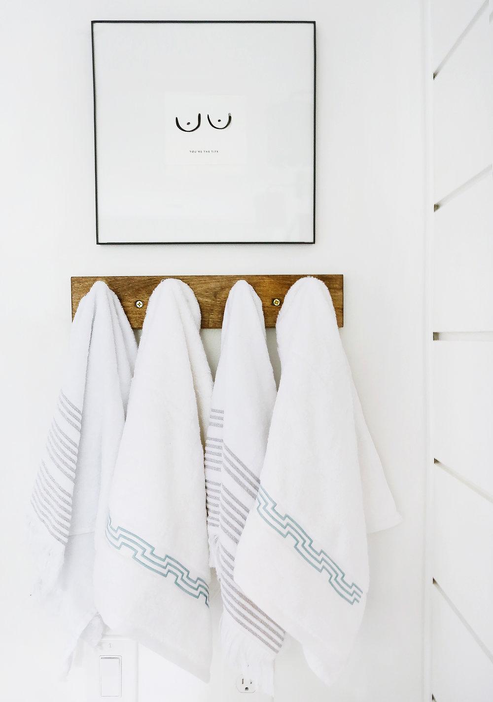 scs-company-store-bath-4.jpg