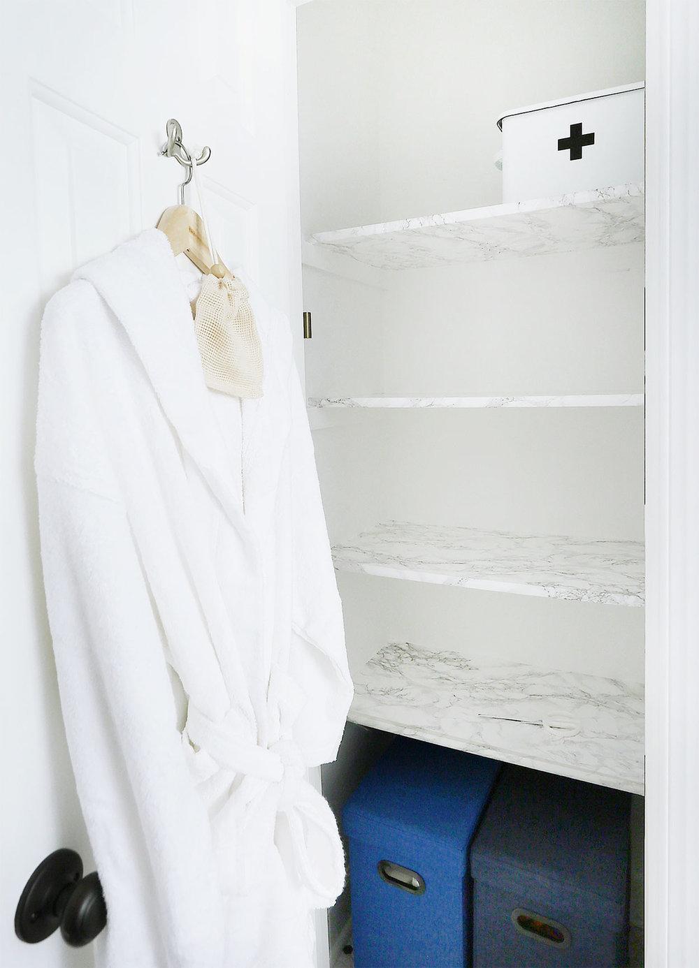 bathroom-closet-after-empty.jpg