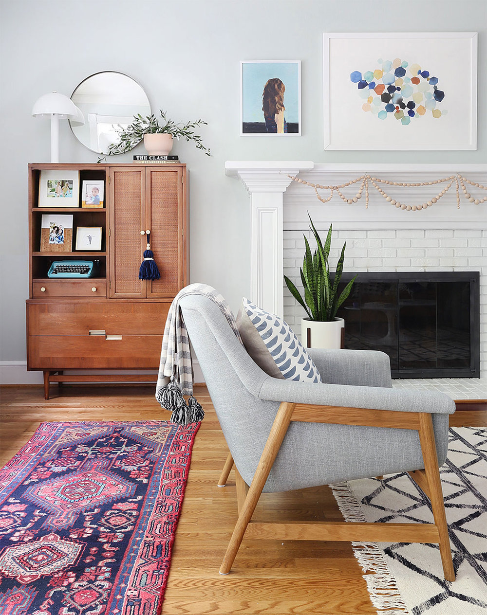 living-room-vintage-runner.jpg