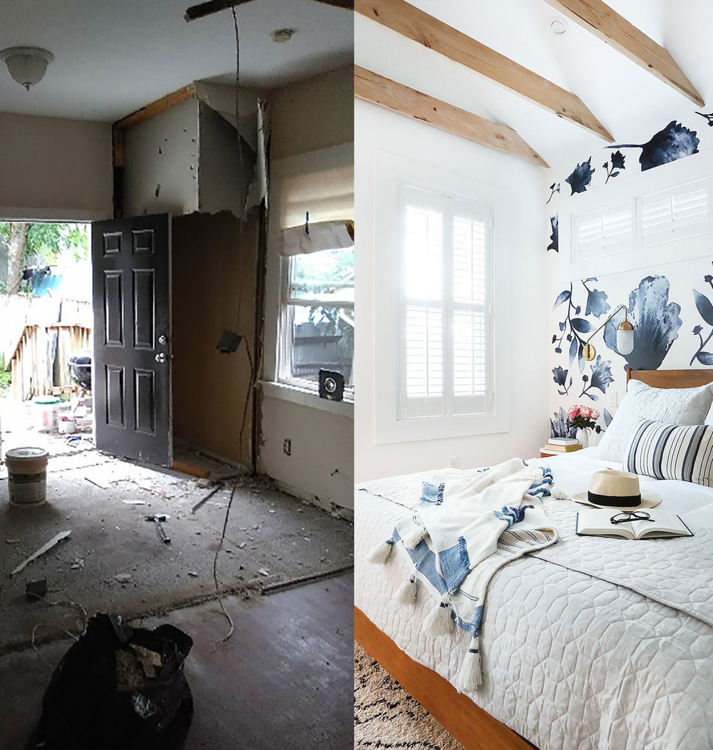 before-after-master-bed-1.jpg