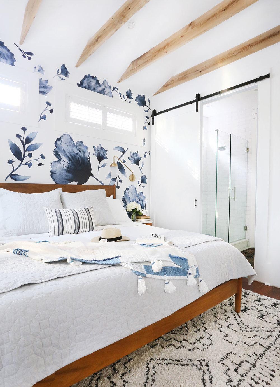 big-side-master-bed-3-low.jpg
