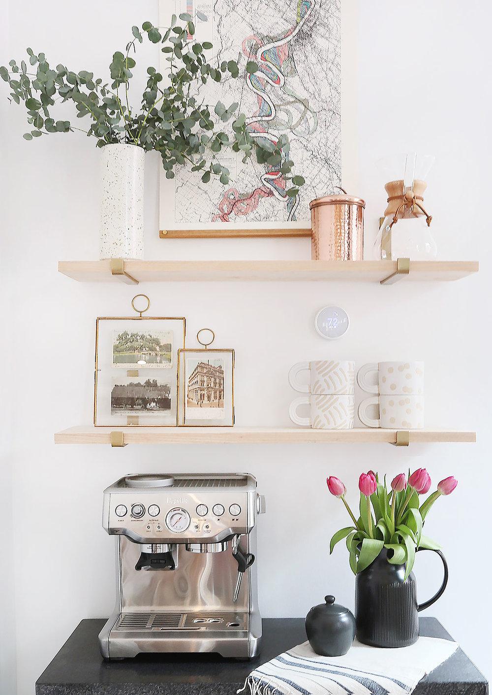 big-side-kitchen-7-low.jpg