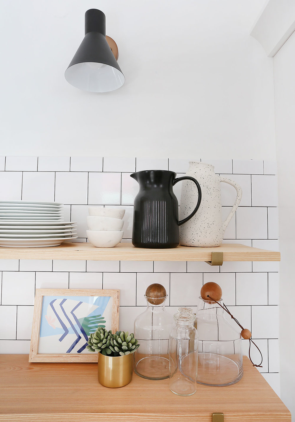 big-side-kitchen-10-low.jpg
