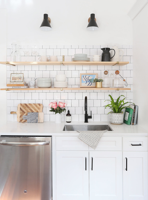 big-side-kitchen-11-low.jpg