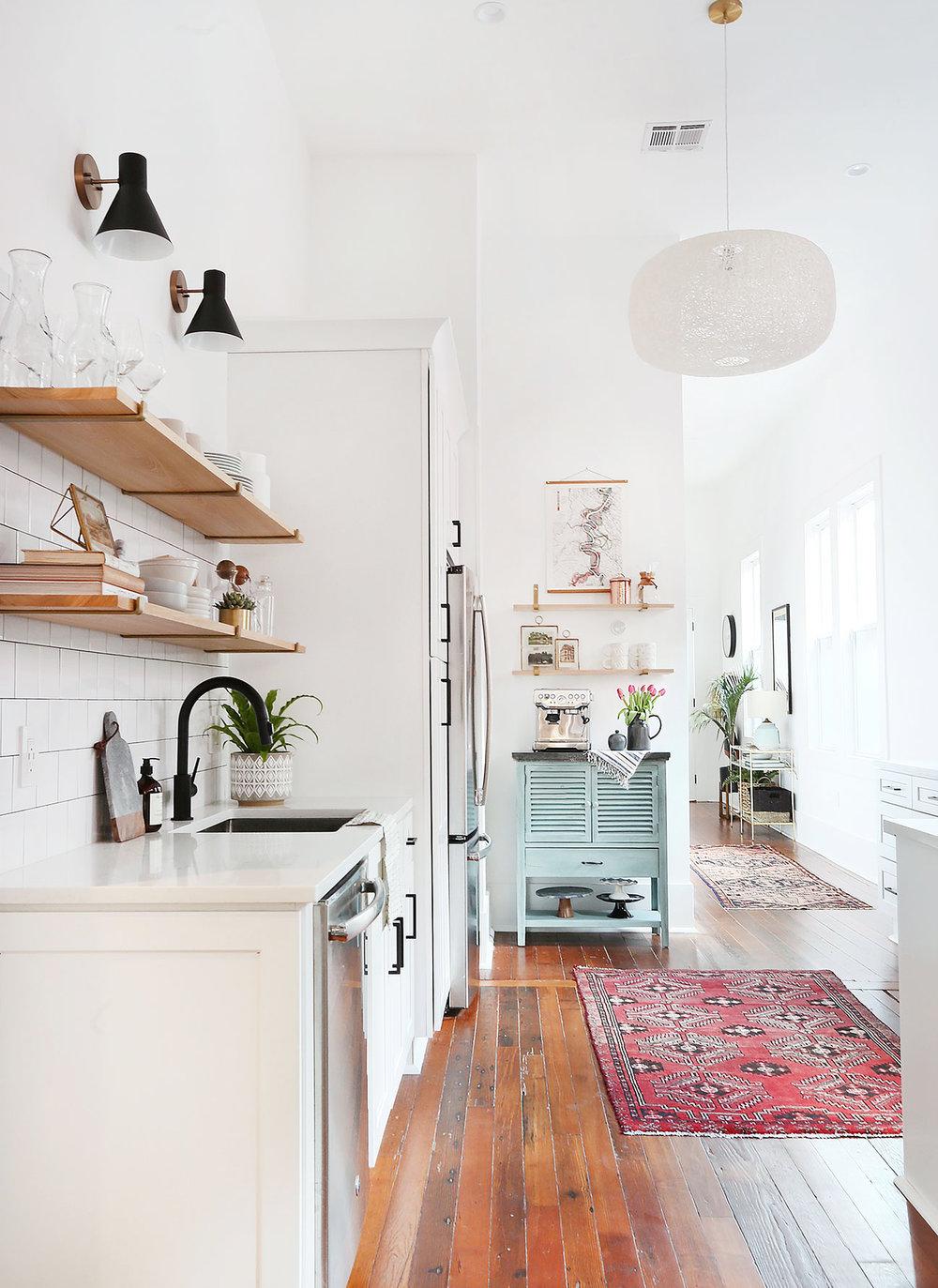 big-side-kitchen-3-low.jpg