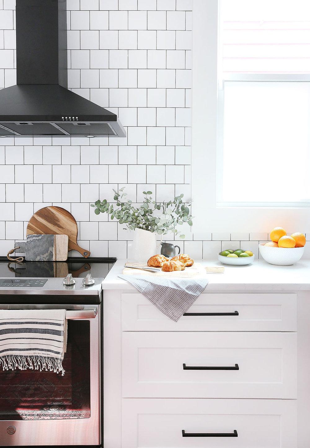 big-side-kitchen-1-low.jpg