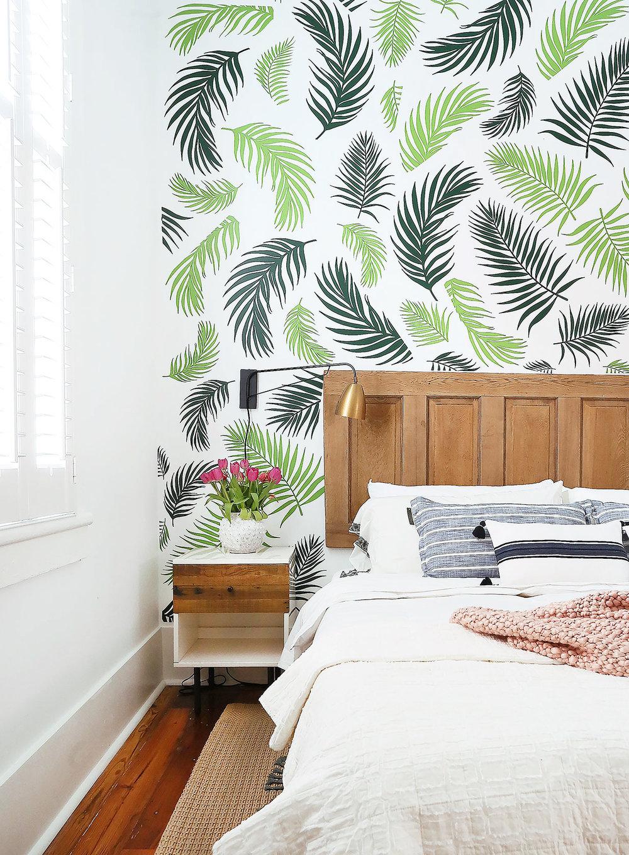 big-side-palm-room-6-low.jpg