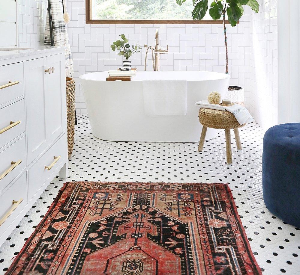 bathroom-vintage-rug-smaller.jpg