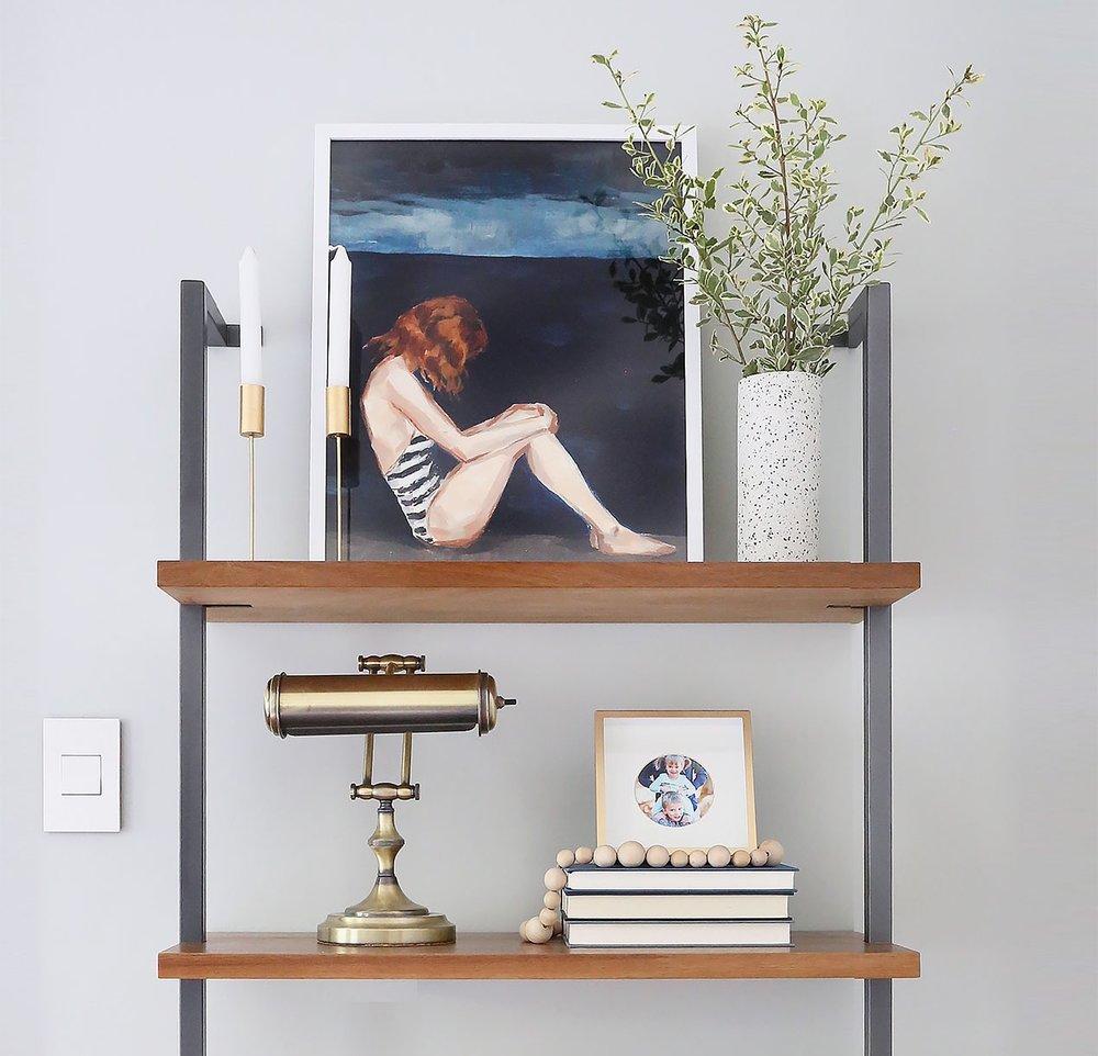 faux-plant-shelf-blog.jpg