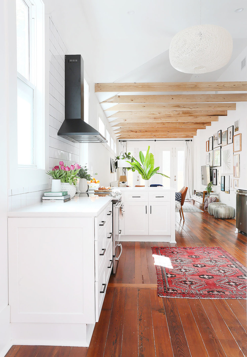 big-side-kitchen-4-low.jpg