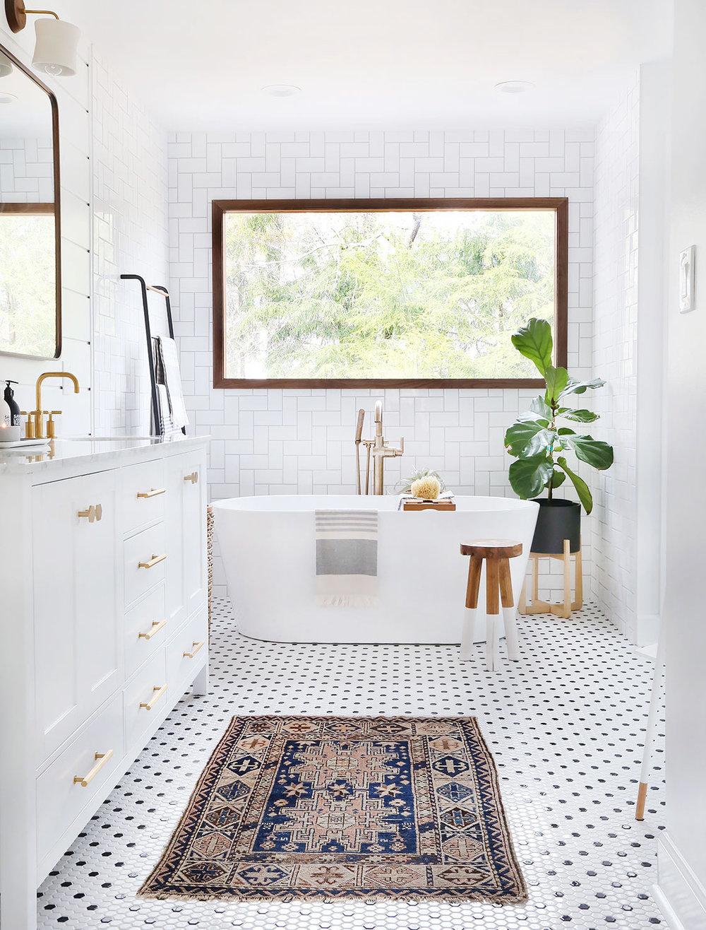 bathroom-tub-view.jpg