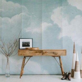 cloud-mural.jpg