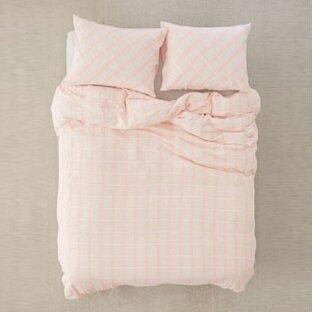 pink-bedding.jpg