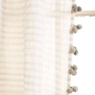 pom-curtains.jpg