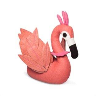 hot-pink-swan.jpg