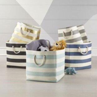 striped-baskets.jpg