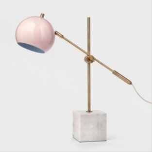 pink-task-lamp.jpg