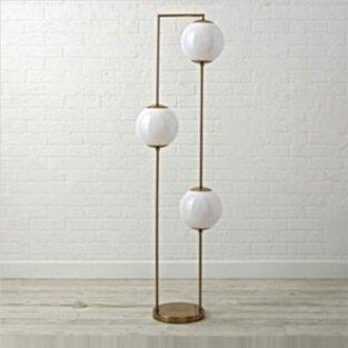 orb-floor-lamp.jpg