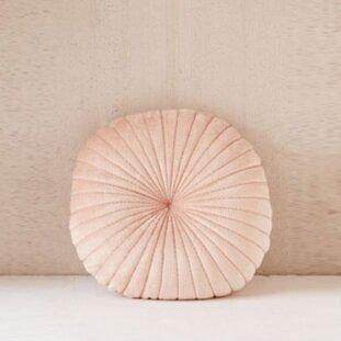 round-pink-pillow.jpg