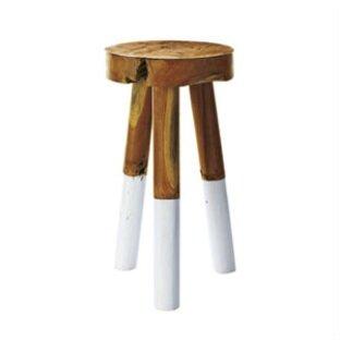 serena-lily-stool.jpg