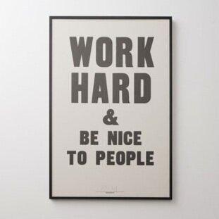 work-hard-print.jpg