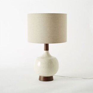dining-room-lamp.jpg