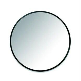 black-round-mirror.jpg