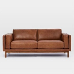 west-elm-dekalb-sofa.jpg