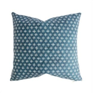 mcgee-blue-pillow.jpg