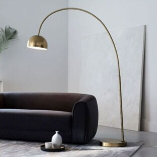 west-elm-arched-lamp.jpg