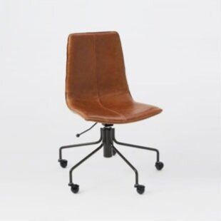 west-elm-leather-desk-chair.jpg