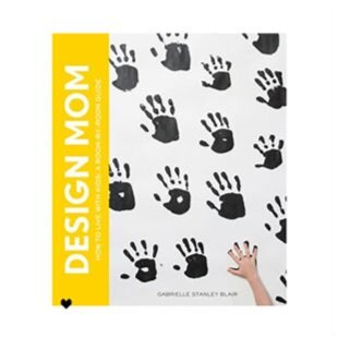 design-mom-book.jpg
