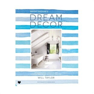 dream-decor-book.jpg