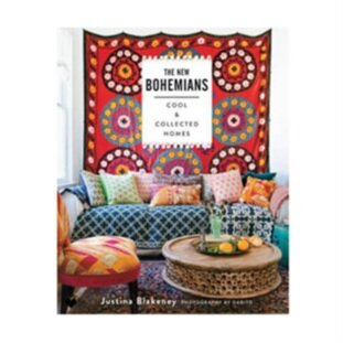 new-bohemians-book.jpg